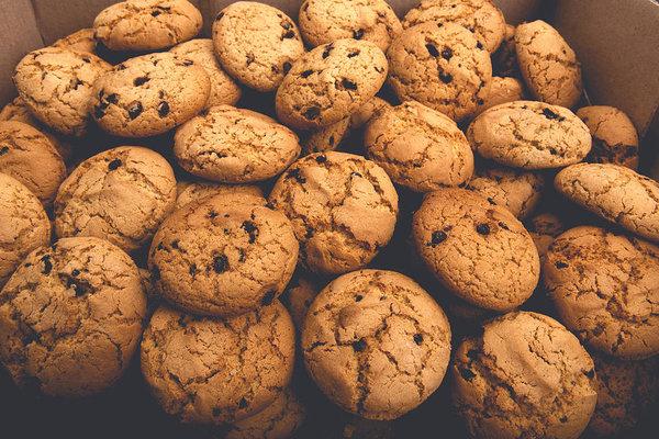 mas información sobre las cookies
