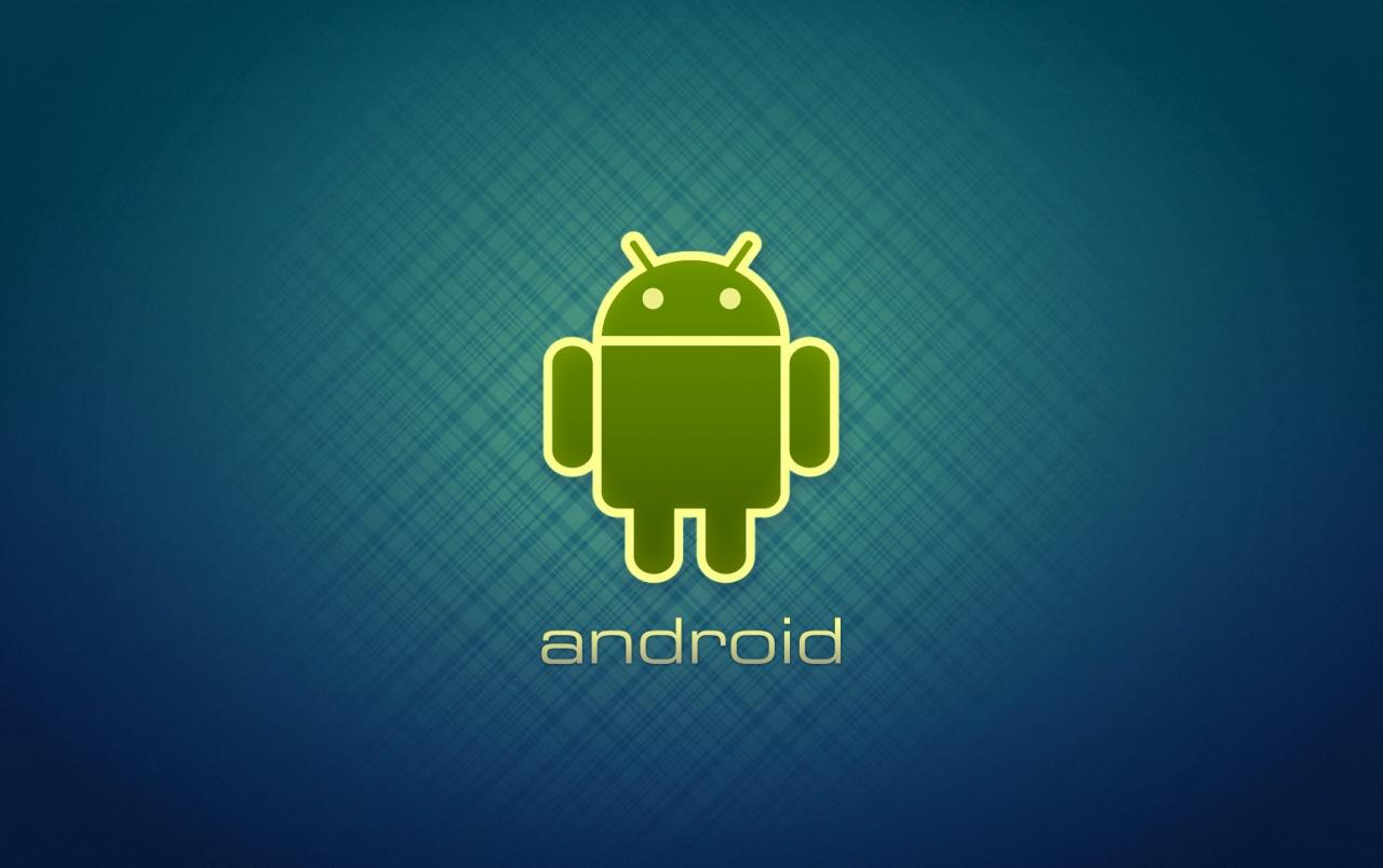 Manual de android