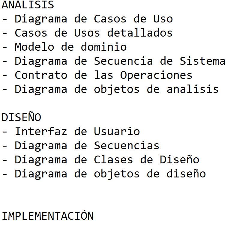 MVC_SIMPLE