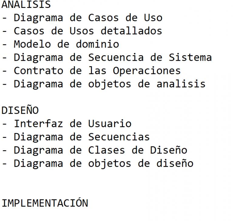 Manual MVC Simple