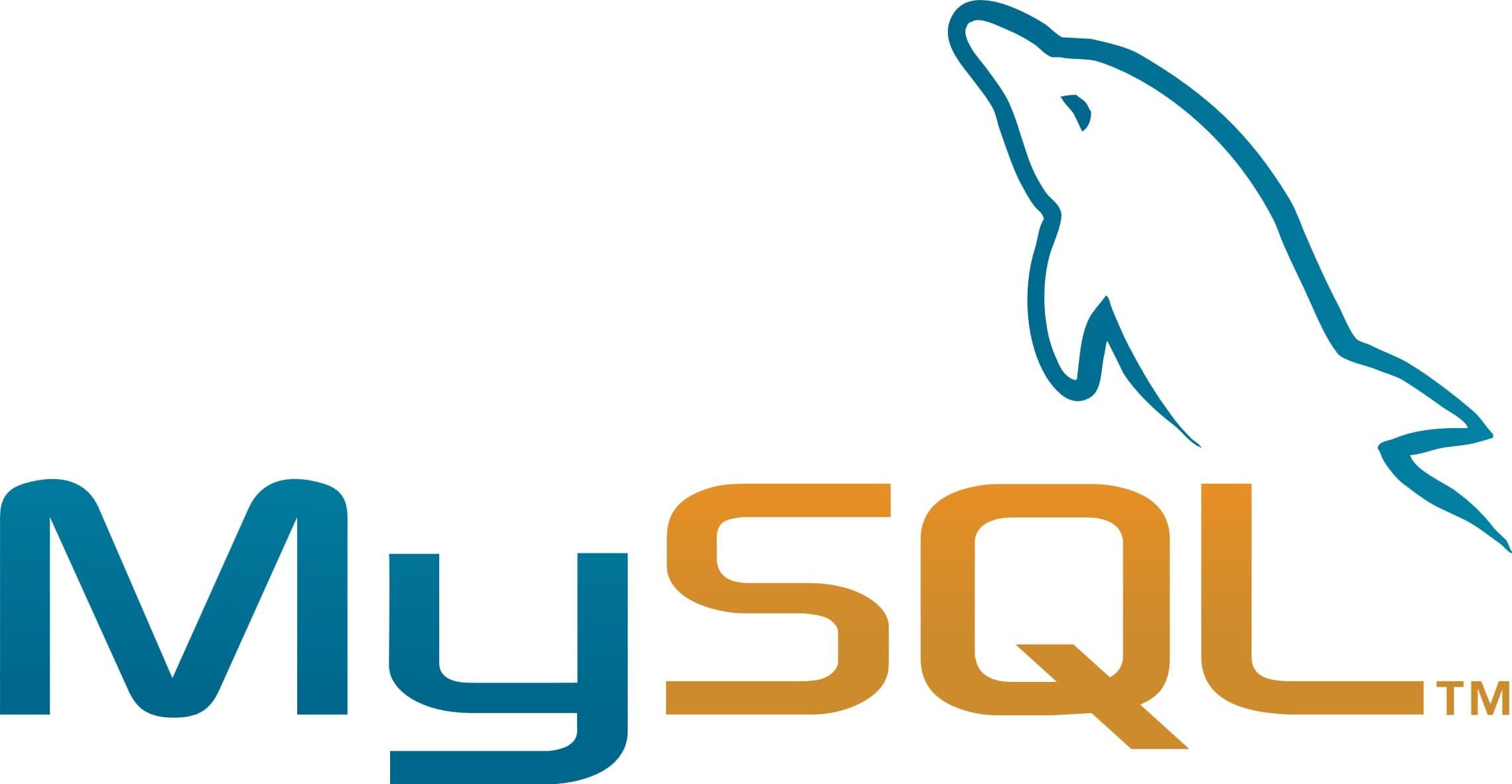 Manual  sobre MySQL